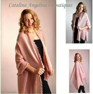 Catalina Angelina's Boutique